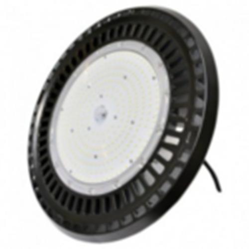 Coupole LED 200W – 25000 Lu