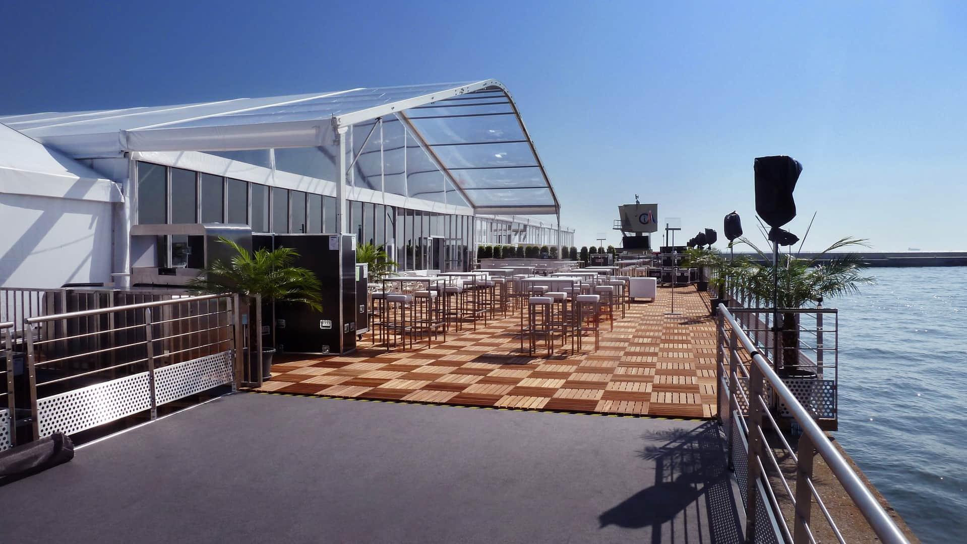 location-structure-arquee-terrasse-copy
